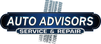 Auto Advisors, Inc. - Springfield & New London NH